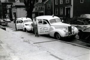 speedbowl_ambulances
