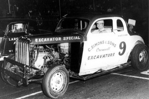 1958_Charlie_Webster_Non-Ford_Champ (Shany)