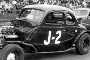1958_Foote_Modified_Champ (Shany)
