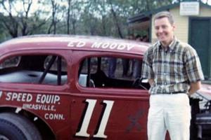 1962_Ed_Moody_Bomber_Champ (Shany)