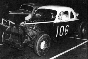1963_Collins_Modified_Champ (Shany)