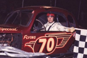 1965_Sal_Dee_Modified_Champ (John Grady)
