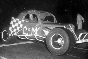 1967_Newt Palm_Modified_Champ (Shany)