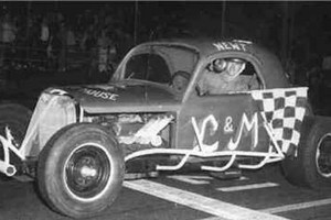 1968_Newt Palm_Modified_Champ (Shany)