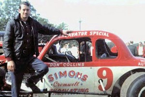 1969_Collins_Modified_Champ (Shany)