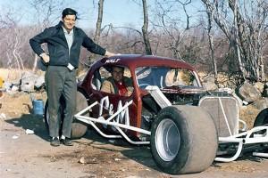 1970_Walt_Dombrowski_Modified_Champ (Dugas)