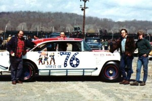 1973_Mike_Daignault_Late_Model_Champ (Dugas)