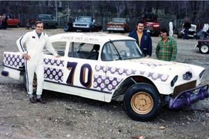 1974_Rick_Elnicki_Late_Model_Champ (Dugas)