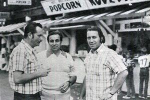 BOD-1973