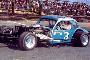 1975_Dick_Dunn_Modified_Champ (___)