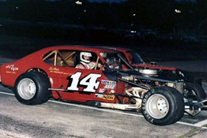 1976_Bob_Potter_Modified_Champ (Dugas)