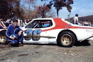 1979_Bob_Gada_GA_Champ (Kennedy)