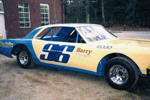 1983_Art_Moran_jr_LM_Champ (__)