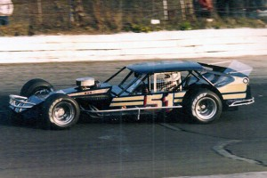 1983_Bob_Potter_Modified_Champ (__)