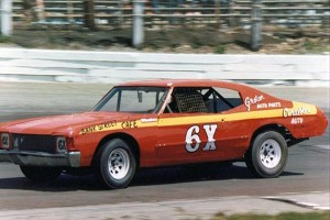 1984_CJ_Frye_LM_Champ (Hodge)