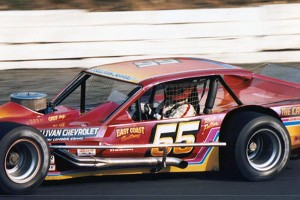 1985_rick_Fuller_Modified_Champ (Hodge)