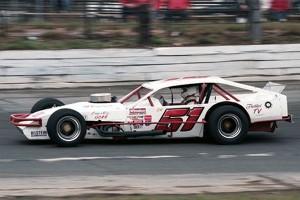 1986_Bob Potter_SK_Champ (Hodge)