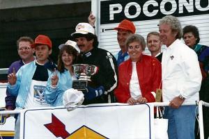 1989_Rondeau_ROC_win