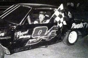 1994_Charles_Bailey_LS_Champ (Dugas)
