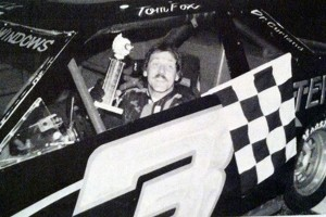 1995_Tom_Fox_LM_Champ (Dugas)