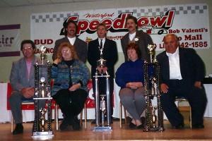 Jan_1996_95_banquet_LM_champs