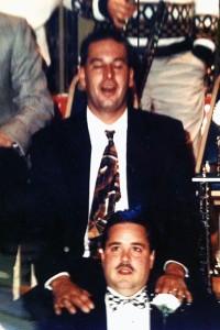 1996_Brouwer_Broderick_banquet
