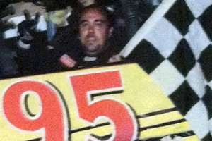 2002_Adam_smith_SS_Champ (Driscoll)