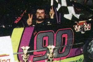 2002_Allen_Coates_LM_Champ (Driscoll)