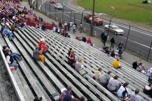 Fans 1 Finale 2008 (courchesne)