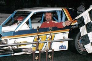 1989_Bob Potter_SK_Champ (Gary Merchant)