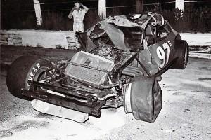 8-9-78_YAS_Richardson-Caso wreck-1 (kennedy)